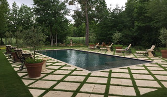 Contact. Thompsonu0027s Landscaping