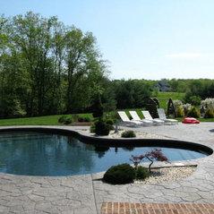 Valley Pool Spa Waynesboro Va Images
