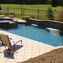 Boscoe S Pools Sharpsburg Ga Us 30277