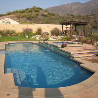 Poolspools, bbq, spa, ponds, water features, waterfalls, hardscapes, firepits, c