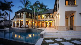 Port Royal Private Residence #2