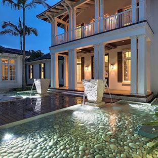 Port Royal Spec Home