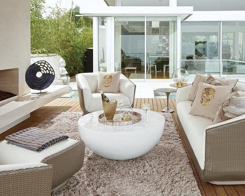 Pool design ideas remodels photos for 88 kirkland salon reviews