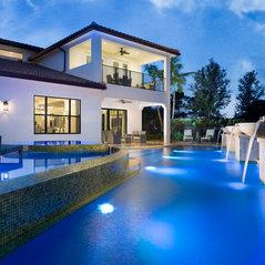 Fountain Blue Pools West Palm Beach Fl Us 33411