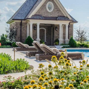 Prairie Estate Living