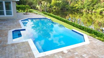Previous Pools