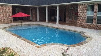 Private Homeowner - Alabama