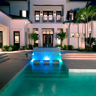Private Residence at The Estuary at Grey Oaks