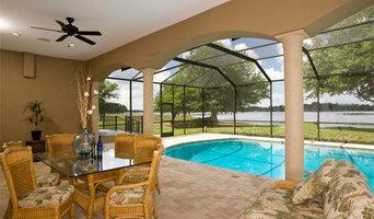 Private Residence, Tampa, FL