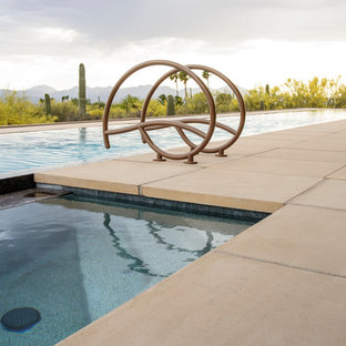 Private Residence-Tucson, AZ