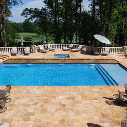 Swim Mor Pools Northfield Nj Us 08225