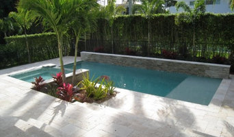 Best Swimming Pool Builders In Key Largo Fl Houzz