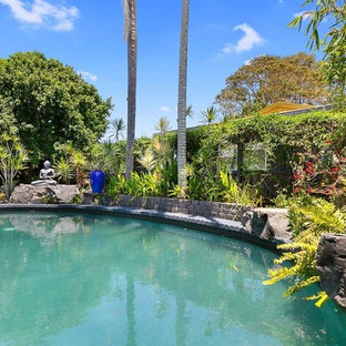 Property For Sale By Owner 49 Cunningham Street Urangan QLD
