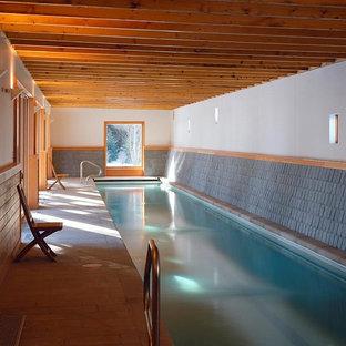 Quahog Bay Residence