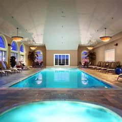 Recent Projects- Outdoor & Lighting Gallery - Huntington Sta NY US 11746 azcodes.com