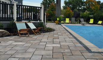 Best Swimming Pool Builders in Mcmurray, PA | Houzz