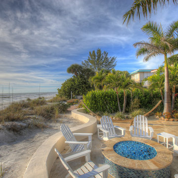 Reddington Beach