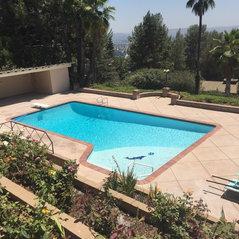 Sc Pools San Dimas Ca Us 91773