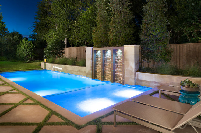 How To Replaster Or Remodel Your Pool