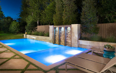 How to Replaster (or Remodel) Your Pool