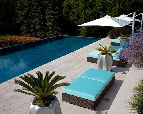 Pool Furniture Home Design Ideas Pictures Remodel And Decor