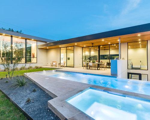 save photo - Pool Design Ideas