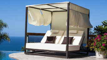 Riviera Daybed