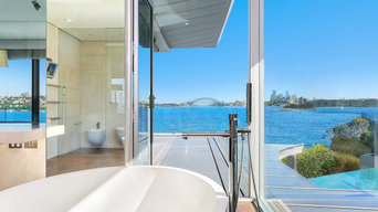 Rose Bay Master Designed Executive Home