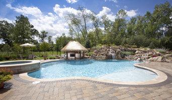 Rosebrook Pools, Inc.