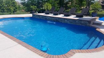 RPS Pools