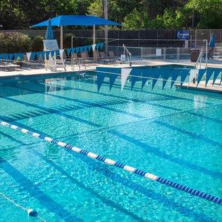 Russell Mill Swim & Tennis Club