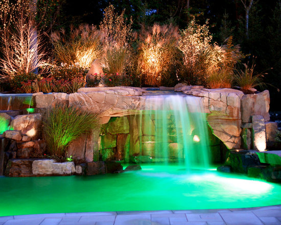 saveemail cipriano landscape design custom swimming pools