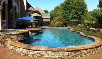 Sample Pools1