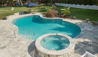 Santa Ana Pool Repair 2