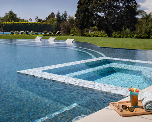 Reliable santa rosa valley pool service