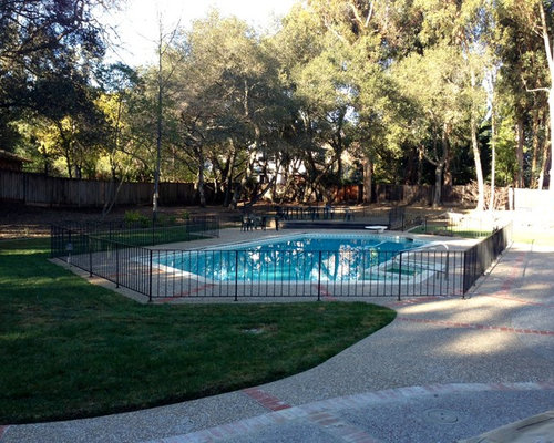 extreme backyards home design ideas pictures remodel and decor