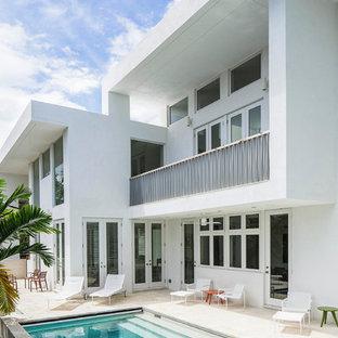 Schechter Residence, Miami Beach