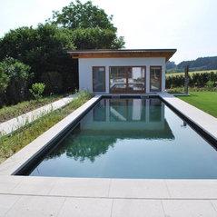 garten und landschaftsbau pohl gmbh willmering de 93497. Black Bedroom Furniture Sets. Home Design Ideas
