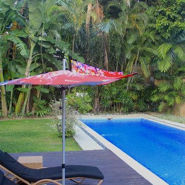 Seminyak Bali House