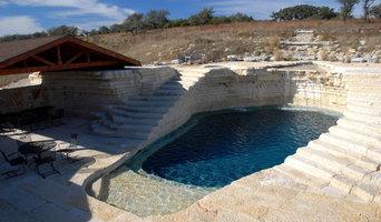 Settler's Point Pool