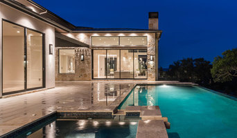 best 15 architects and building designers in austin tx houzz