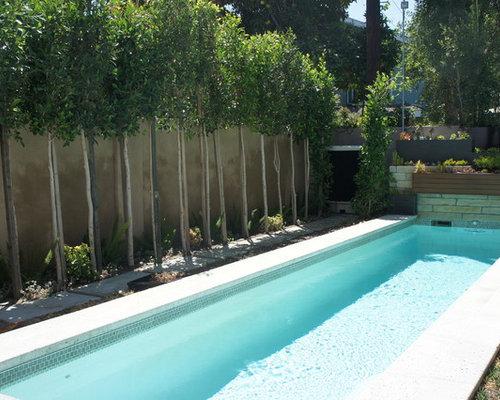 Fotos de piscinas dise os de piscinas y jacuzzis modernos for Piscinas disenos modernos