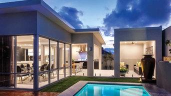 'Shorehaven' Display Home