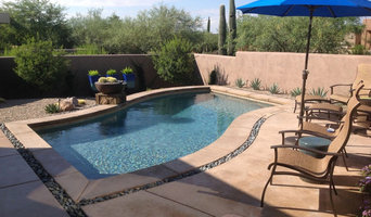 Best Swimming Pool Builders In Tucson, AZ | Houzz