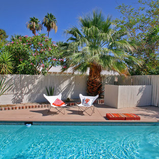 Silver Spur Ranch, Palm Desert