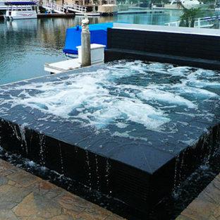 Small Pools (Spools)