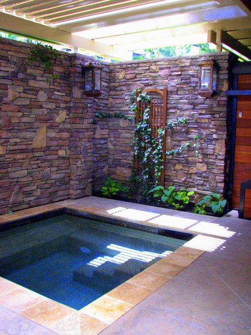 Boise pool design ideas remodels photos for Pool design boise