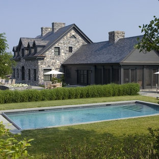 South Cove Residence