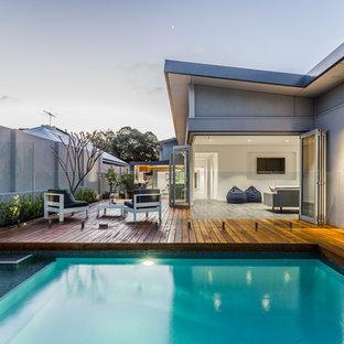 South Perth Custom Build