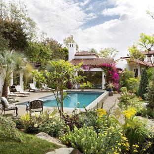 Southern California Estate